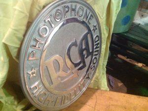 rca sign 1