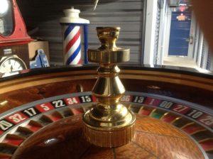 roulette wheel huxley 3