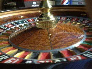 roulette wheel huxley 4