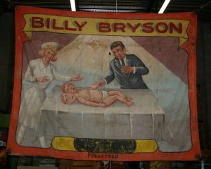 banner 2018 billybryson1