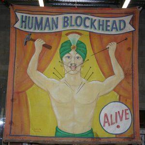 banner 2018 blockheadsigler1