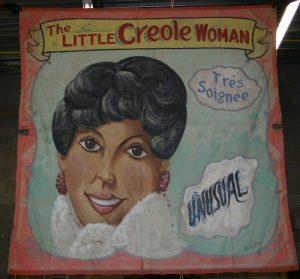 banner 2018 creolewoman1