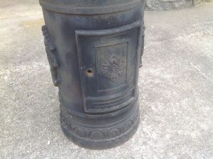 mailbox english piller2