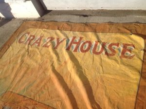 banner crazy house 2018 2