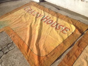 banner crazy house 2018 3