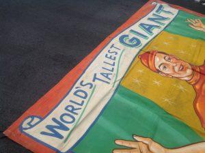 banner giant man 52019