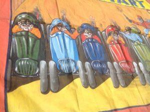 banner monkey start 1