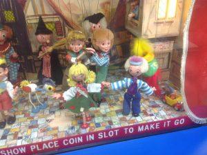 puppet show coin op 2019 2