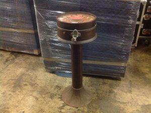 roulette wheel trade stimulator