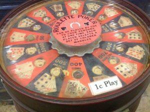 roulette wheel trade stimulator 4