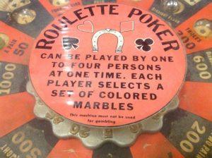 roulette wheel trade stimulator 5