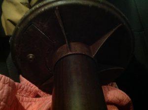 roulette wheel trade stimulator 7