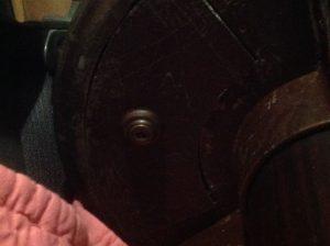 roulette wheel trade stimulator 9