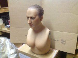 wax museum martha washington 1 JPG