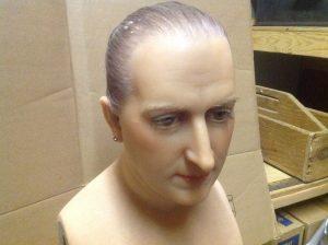 wax museum martha washington 2 JPG