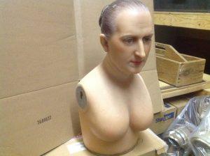 wax museum martha washington JPG
