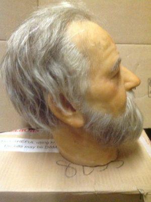 wax museum rip beard & mustache 2