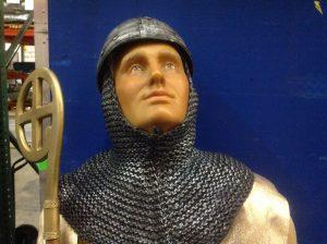 wax museum rip bishop 1