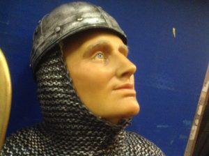 wax museum rip bishop 3