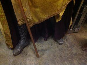 wax museum rip bishop 6
