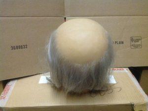 wax museum rip drawf 4