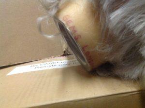 wax museum rip drawf 5