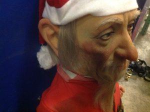 wax museum rip dwarf 3