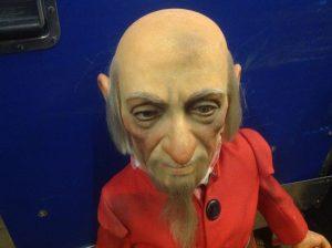 wax museum rip dwarf 4