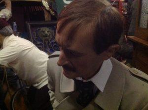 wax museum rip inspector 2