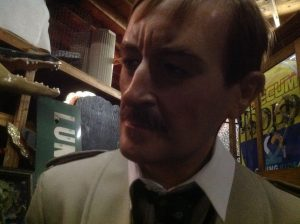 wax museum rip inspector 3