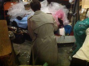 wax museum rip inspector 5