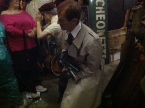 wax museum rip inspector 6