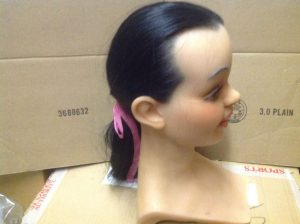 wax museum rip snow white 3