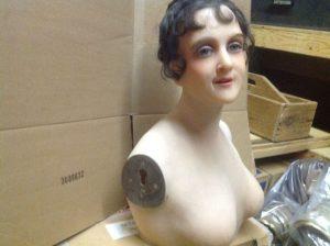 wax museum rip victorian woman 2