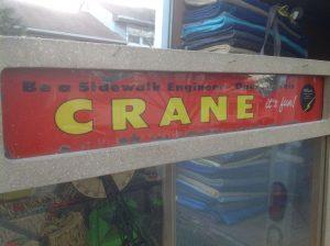 crane sidewalk 12jpg