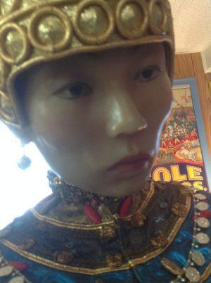 wax asian 3