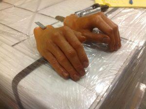 wax museum rip king 6